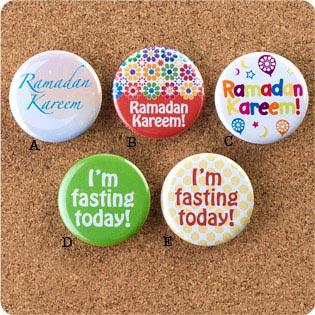 i am fasting