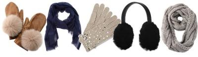 winter-accessories